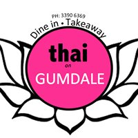Thai On Gumdale