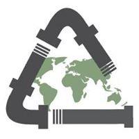 EarthTone Reconstruction & Recycling