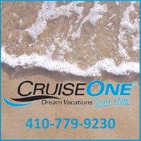 Larry Schwartz  & Associates - Dream Vacations