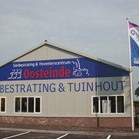 Sierbestrating en Hovenierscentrum Oosteinde