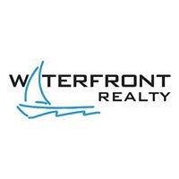 Miami Waterfront Realty, LLC.