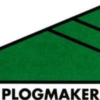 Plogmaker Zeltverleih und Immobilienverwaltung
