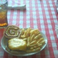 Saluda Truck Plaza & Grill