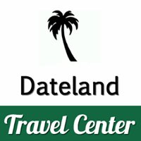 Dateland Travel Center