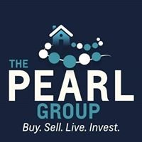 The Pearl Group at Keller Williams Realty
