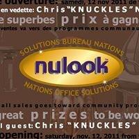 Nulook Office