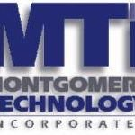 Montgomery Technology, Inc.