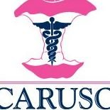 Caruso Physical Therapy and Nutrition, LLC