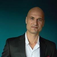 Attila Ozan Yildiz - Miami Starr Properties