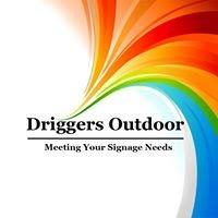 Driggers Outdoor