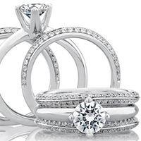 Hoosier Jewelry