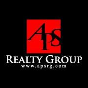 APS Realty Group