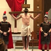 St. James Religious Education