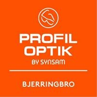 Profil Optik Bjerringbro