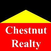 Chestnut Realty