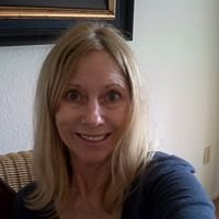 Sandra Hatherley, Century 21 1st Choice