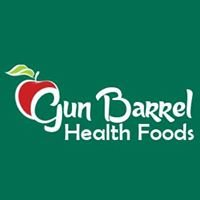 Gun Barrel Health Foods & Vitamins