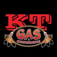 Kt Gas & Convenience - Country Style - KT Crafts