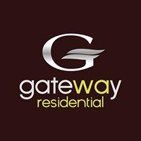 Gateway Residential WA