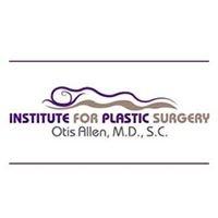 Institute for Plastic Surgery