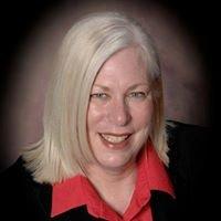 Joanne R Mitchell, Realtor  Chestnut Realty,Inc