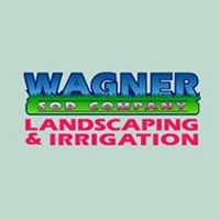 Wagner Sod, Landscaping and Irrigation Co., Inc.