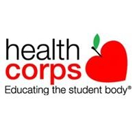 HealthCorps at Tennyson High School