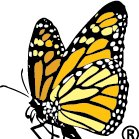 LifeHouse Ministries, Inc.