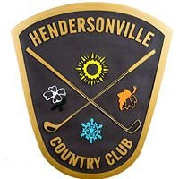 Hendersonville Country Club