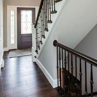 Bareville Flooring & Tile