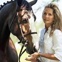 Aiken's Houses for Horses - Sharer Dale Real Estate