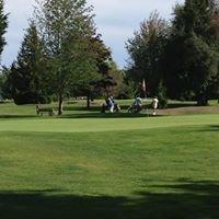 Mylora Golf Courses