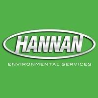 Hannan Environmental Services