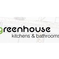Greenhouse Kitchens & Bathrooms
