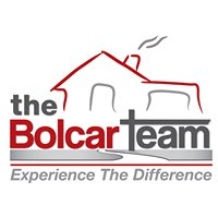 Real Estate - The Bolcar Team