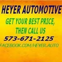 Heyer Automotive