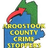 Aroostook County Crime Stoppers