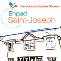 EHPAD Saint-Joseph
