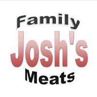 Josh's Family Meats