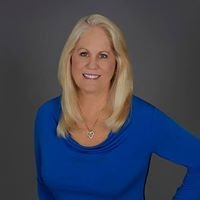 Patricia I. Padrick                                        Re/Max Solutions