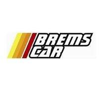 Brems-Car