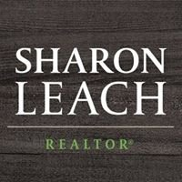 Sharon Leach Coldwell Banker Select