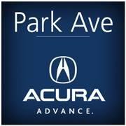 Park Ave Acura