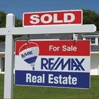 The Ferlazzo Virginia Real Estate Team