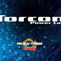 Torcon