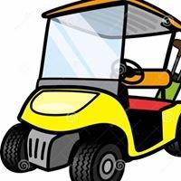 Ron's Golf Carts & Emporium