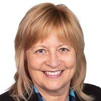 Ruth Gill