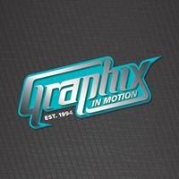 Graphix in Motion