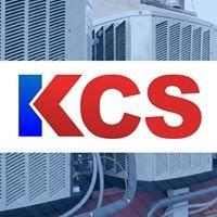 KCS Heating and Air