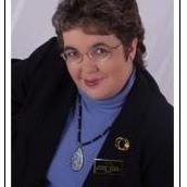Diane Varni Realtor
